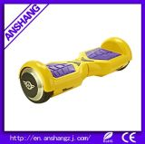 Attractive Self-Balancing Unicycle Kids Mini Electric Scooter Smart Balance Scooter