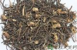 Reliable Quality Natura Radix Clematidis/Clematis Root Extract