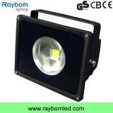 High Lumen Outdoor Waterproof IP65 30W LED Flood Light