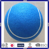 Custommized Logo and Size Cheap Price Jumbo Tennis Ball