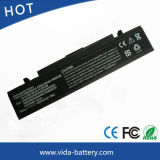Li-Polymer Battery Lithium Battery Notebook Battery for Samsung R460