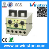Electronic Overload AC Current Relay with CE