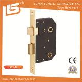 High Quality Bb Lock Body (U523.44)
