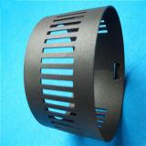 China Custom Sheet Metal Fabrication /Metal Box Fabrication /Various Metal Fabrication