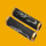 Bike and Cycle Grip, Bicycle Grip for Sale Ygr92b