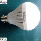 LED Bulb Lamp, LED Emergency Bulb
