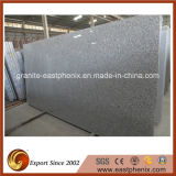Natural G602 Grey Granite for Paving/Wall Cladding/Flooring