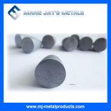 Cemented Tungsten Carbide Burr Blanks