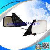 Rearview Mirror for Mitsubishi Pajero V73 (XN-001)