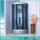 Sector Steam Shower Box with CE Approved (LTS-209 (Grey))