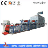 Railway 1-1.5meter Long Carpet Cleaning Machine Commercial Carpet Washing Machine