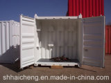 Prefab Flat Pack Container House/ Living Container Room/ Container Office