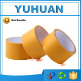 High Quality Masking Adhesive Washi Tape in Car Painting
