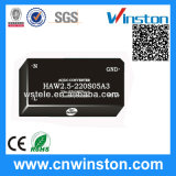 AC DC Converter Power Module with CE