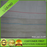 High Durable Farming Insect Net Fabric