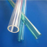 Extruded Acrylic Tube, Polycarbonate Clear Tube, Clear Acrylic Pipe