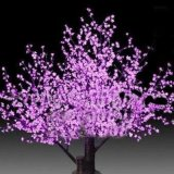 LED Tree Light/LED Branch Tree Light with Ce, RoHS Certificate