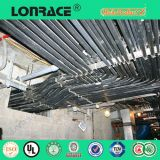 High Quality Electrical Gi Conduit Pipes
