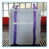 FIBC Big Bag with PE Liner for Packing Chemical Powder