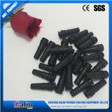 Powder Coating Pump Spare Parts 1006 531 Hose Connection
