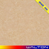 800X800 Building Material Marble Look Ceramic Floor Tiles (WR-WD8028)