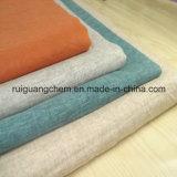 Pigment Printing Binder Emulsifier Ruiguang Chemical