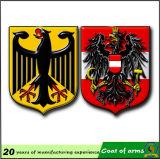 Custom Design German National Emblem