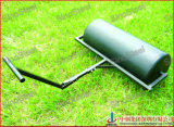 914mm Hand Operated Lawn Roller Garden Roller