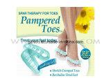 Foot Care Gel Toe Separator
