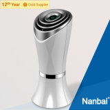 Room Portable Ionizer Air Purifier with China Esp & Carbon Filter