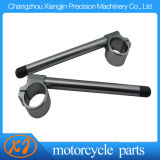 Motorcycle Universal CNC 50mm Clip on Ons Handlebars Handle Bar