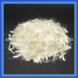 20mm Waterproof Pan Strands