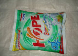 Laundry Detergent Powder, Detergent Washing Powder