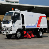 Diesel Road Sweeper (5070TSLQ4)
