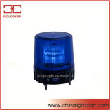LED Blue Light Car Strobe Beacon (TBD361-LED)
