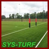 Sys-Turf Artificial Grass for Rugby Playground