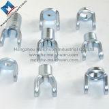 OEM Custom Customized CNC Punching Service