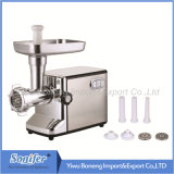 Newly Powerful electric Meat Grinder Mince Machine with Reverse Function