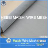 Ss Woven Wire Mesh and Fabric