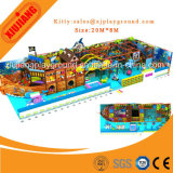 Kids Games Park Indoor Playground, Amusement Items for Sale