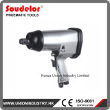 "Pistol Type 3/4"" Pneumatic Impact Wrench Ui-1402"