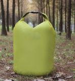 New Waterproof 500d PVC Lighweight Dry Bag (D26)