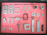 OEM Metal Injection Molding Parts for Watch Accessories Industry
