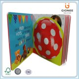 Custom Printed Hardback Books for Kids