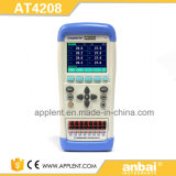 USB Room Temperature Monitor (AT4208)