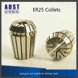 Er25 Collet Clamping Tool Milling Tool for CNC Machine
