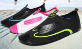 Comfortable Aqua Water Shoes Beach Yoga Fitness Running Swimming Multi-Sport Shoes