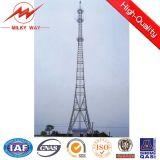 750kv Angle Steel Tower