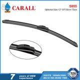 Automobile Parts Heated Color Wiper Aero Soft Wiper Blades