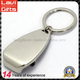 Gift Souvenir Cheap Customized Blank Metal Beer Bottle Opener